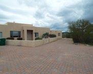 5388 N Genematas, Tucson image