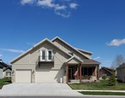 1182 N Canyon View Road  W, Midway image