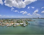 31 Island Way Unit 1008, Clearwater Beach image