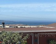 1716 Saint Helena St, Seaside image