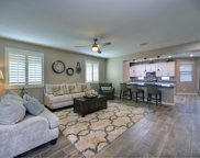 4127 E Roy Rogers Road, Cave Creek image