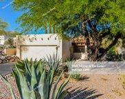 5790 E Paseo De La Pereza, Tucson image