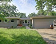 302 East Pershing Court, Philo image