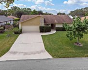 7018 Nw 39th St, Coral Springs image