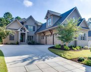 209 Garlington Oak Court, Greenville image