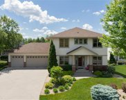 11474 Basswood Lane N, Champlin image