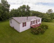 162 Cole Hill Road, Morristown image