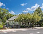 120 E Butler Avenue, Flagstaff image