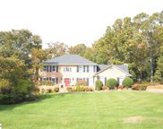 31 Fisher Road, Greenville image