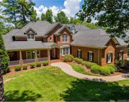 105 Moors End, Mooresville image