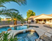20840 S Tiberius Drive, Queen Creek image