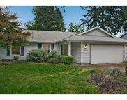 4131 SE MAPLE  ST, Hillsboro image