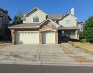 7461 South Coolidge Way, Aurora image