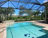 24081 Addison Place Ct, Bonita Springs image