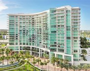 1 N Ocean Blvd Unit 1506, Pompano Beach image