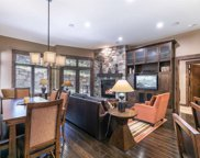 970 Northstar Drive Unit 105, Truckee image