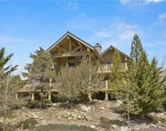 359 STARLIGHT Circle, Big Bear Lake image