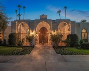 11 Clancy Lane S, Rancho Mirage image