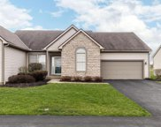 171 Pebble Creek Drive, Etna image