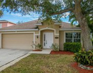 15034 Spinaker Ct, Naples image