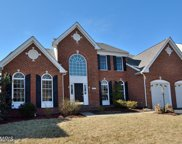 43265 VALIANT DRIVE, Chantilly image