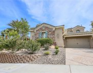 1387 QUIET RIVER Avenue, Henderson image