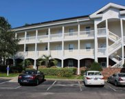 691 Riverwalk Dr. Unit 101, Myrtle Beach image