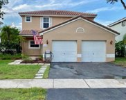 18533 Nw 18th St, Pembroke Pines image