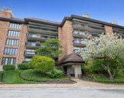 3801 Mission Hills Road Unit 104, Northbrook image
