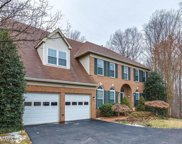 7732 WHITE WILLOW COURT, Springfield image