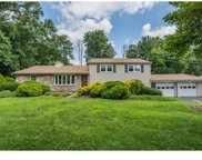 1329 Glen Echo Drive, Huntingdon Valley image