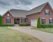 7110 Triple Crown Ln, Fairview image