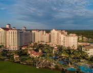 200 Ocean Crest Drive Unit 311, Palm Coast image