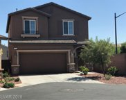8032 SATIN CARNATION Lane, Las Vegas image