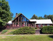 101 Woodmere Drive, Pickens image