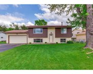7625 Edgewood Drive, Mounds View image