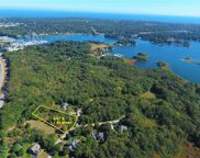 - LOT 5 SPARTINA COVE WY, South Kingstown image
