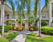 4640 Tower Hill Lane Unit 2316, Sarasota image