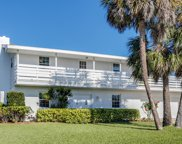 1106 Sioux, Indian Harbour Beach image