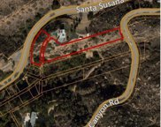 Santa Susana Pass Road, Simi Valley image