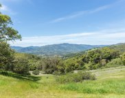 7166 Northeast Black Bart Trail, Redwood Valley image