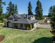 34801 96th Ave S, Roy image