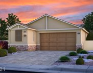 5728 Orchid Point Street, North Las Vegas image