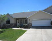 796 S 500  E, Pleasant Grove image