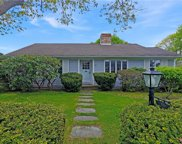 22 Hillcrest RD, South Kingstown image