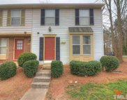 1723 Kayla Court, Raleigh image