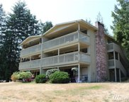 785 Vesper Way Unit 301, Camano Island image
