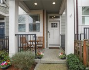 6922 31st Ave SW, Seattle image