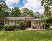 96 Azalea Rd, Mountain Brook image