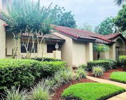 512 Club Drive, Winter Springs image